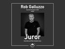 FINCH's Rob Galluzzo Joins The Immortal Awards Jury