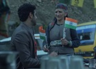 Bajaj Avenger's Brave New Film Celebrates Indian Independence Day