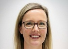 Jade Clark Joins Clemenger BBDO Sydney in Head of Customer Experience Role