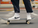 Deichmann Hits the Streets with Sneaker Showcase Campaign