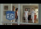 Progressive: The Ad Where Nothing Happens