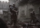 DDB Paris Follows the Path For Honor in New Campaign for Ubisoft