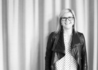Solve Hires Juliann Luce as Account Director