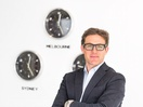 Cummins&Partners Appoints Michael Hyde to Head of Brand Strategy Role
