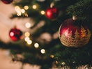 Avoid the Panic with Some Pre-Christmas Planning