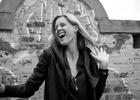 Sarah Roebuck Joins jumP as Executive Producer