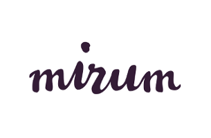 Mirum Strengthens Strategic Growth With Three Key Hires