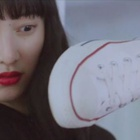 This Stirring Campaign Embodies the Universal Battle Against Self-Doubt
