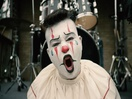Aaron Alter Directs The Most Menacing Group of Party Clowns In Nervcast's Latest Music Video
