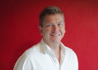 BBDO Asian Strengthens Bench with the Appointment of Nick Morrell