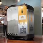 Drink Beer and Save Beaches with Latest Campaign from DB Export