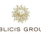 Publicis Groupe Acquires Bosz Digital SA