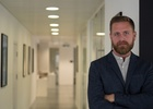 Huge Appoints Alex Pym to Head Up New Business in London