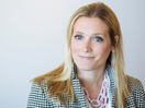 Ogilvy New York Appoints Charlotte Tansill as Chief Transformation Officer
