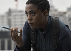 Agent Nomi Returns for Action Packed James Bond Inspired Nokia Spot