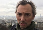 Director Wouter Stoter Snapped Up by Snapper Films