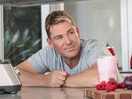 eBay Australia Taps a Regretful Shane Warne for Latest Campaign