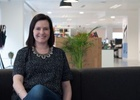 Experience Agency Huge Appoints Stephanie King as Client Partner