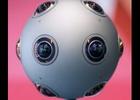Happy Finish Joins Nokia as OZO VR Partner