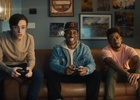 Madden NFL 19 Taps into Festive Season with New Spot by Johannes Leonardo