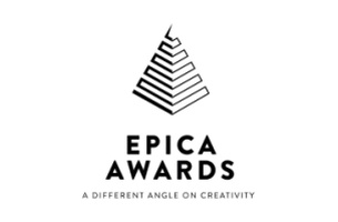 Mullen Lowe Group Winning Work Spans the Globe at EPICA Awards 2015