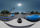 Framestore Partners with Waymo and Google Creative Lab on Waymo 360° Experience