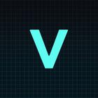 VaynerMedia London