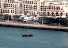 Terminal Production Welcomes Award-Winning Director Daghan Celayir