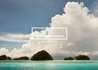 Host/Havas, Sydney Scores Direct and Innovation Grand Clios for Palau Pledge at 2018 Clio Awards