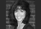 CORD's Elisa Harris to Speak in First Music-Led Seminar at ProcureCon