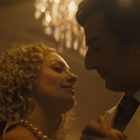 This Canadian Wine Ad Is as Cinematic as a Hollywood Movie Trailer