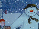 Manners McDade Composer Jessica Jones Scores Barbour 2018 Christmas Advert