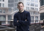 Tim Mattimore Joins BBDO Minneapolis as Creative Director