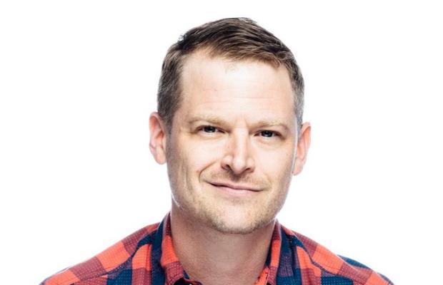 Trade School Names Matt Silliman as SVP, Head of Production