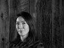 MPC's London Studio Welcomes Senior Colourist Yoomin Lee