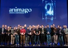 Sehsucht's EnBW 'Good Stuff' Wins Best Advertising Production at Animago Festival