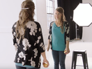 AXA Launches Social Experiment Reflections