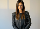 Leticia Gurjão Joins Los York Films as Executive Producer