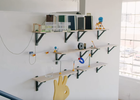 Qualcomm's Satisfying Rube Goldberg Machine Welcomes You to the Invention Age