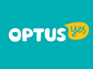 Optus Adds TBWA\Sydney and M&C Saatchi Sport & Entertainment to Agency Ecosystem