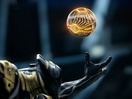 Samsung's Sci-Fi World Cup Battle Comes to Epic Conclusion