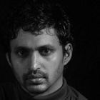 Saatchi Sri Lanka's Asanka Ilamperuma to Serve on NYFA's Film Craft Grand Jury