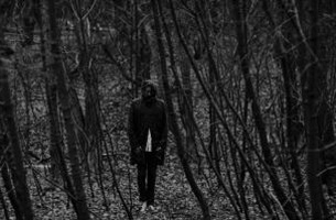 MassiveMusic's Joep Beving Launches Haunting 'The Light She Brings' Promo