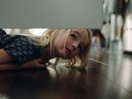 Dock10's Post Production Team Adds Atmosphere to Magnet's Latest TV Campaign