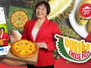 Ogilvy Helps Pizza Hut Hong Kong Put a Local Twist on an Italian Classic
