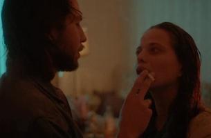 Bringing Oddball Filmmaking from Sofia to Dublin with Kevork Aslanyan