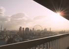 Discover What Makes a City Truly Fascinating in Global Campaign for InterContinental