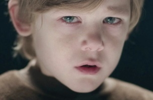 Harley-Davidson Encourages You to Meet Your Inner Child in Short Brand Film
