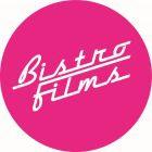Bistro Films