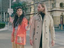 North Sydney Council Releases Power Ballad / Rap Video About Road Safety